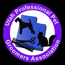 Uppga Logo